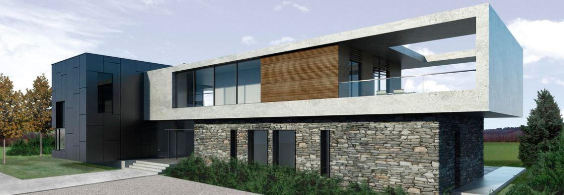 Anlita en arkitekt hitta din personliga arkitekt for Arkitect home